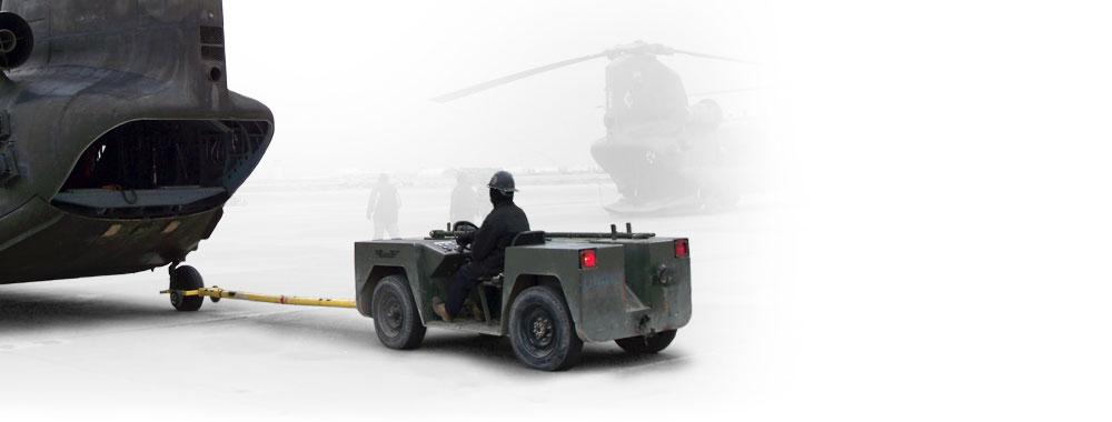 1000x380_OldTug_Military
